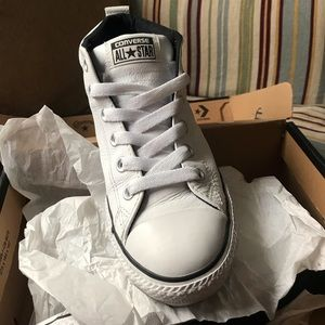 Mountain Warehouse Grit Womens Short Muck Boots Waterproof Rain Shoe